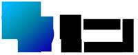 logo-thomas-busseuil